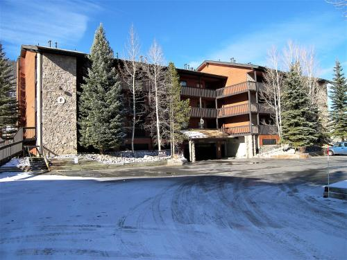 Frisco Resort by Rocky Mountain Resort Management Photo