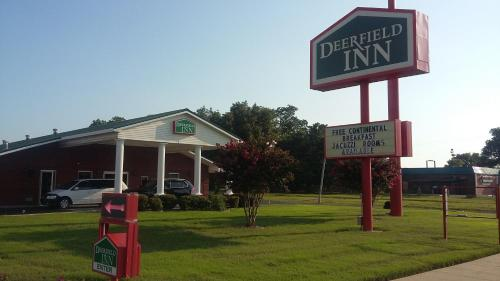 Deer Field Inn Photo