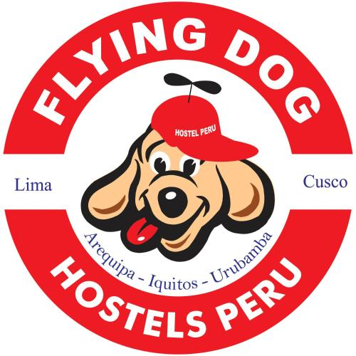 Flying Dog Lima B&B Photo