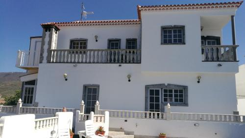 Holiday Home Emblema, San Miguel de Abona