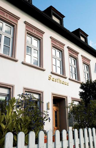 Gasthaus Kasler