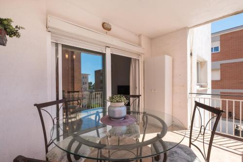 Hotel Stay Barcelona Castelldefels 1