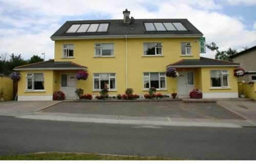 Photo of The Failte B&B Hotel Bed and Breakfast Accommodation in Slane Meath