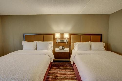 Hampton Inn San Diego - Kearny Mesa Photo