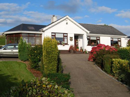Photo of Robin Hill Bed and Breakfast Hotel Bed and Breakfast Accommodation in Curracloe Wexford