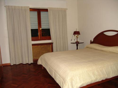 Bed & Breakfast Alojarse En Mendoza B&b