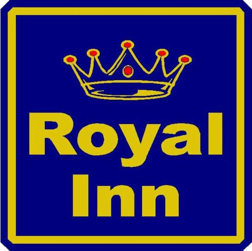 Royal Inn Photo