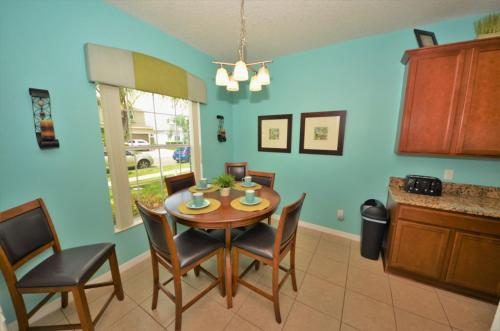 Crystal Cove-4718Rrl Holiday Home Photo