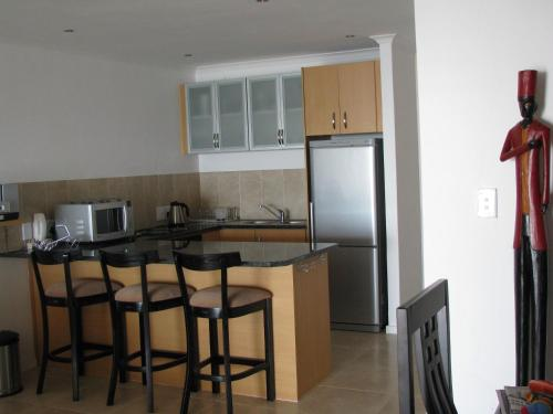 Holiday Home A104 Whale Cove Photo