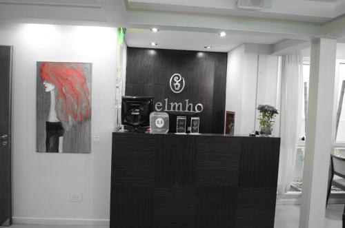 Telmho Hotel Boutique Photo