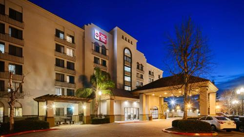 Best Western Plus Heritage Inn Rancho Cucamonga/Ontario Photo