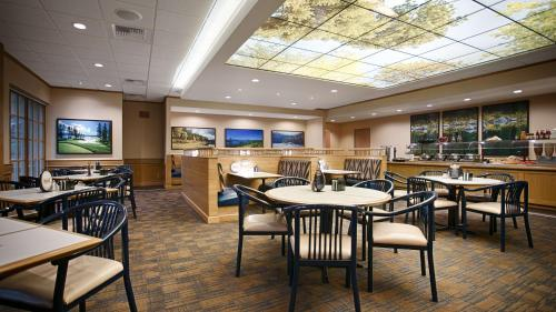 Best Western Plus Coeur d'Alene Inn Photo