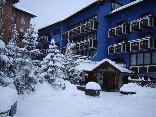10 best bormio hotels hd photos reviews of hotels in for Meuble contea bormio