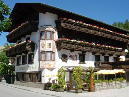 Hotel Reitherhof