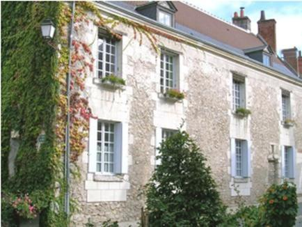 Le Clos des Sources