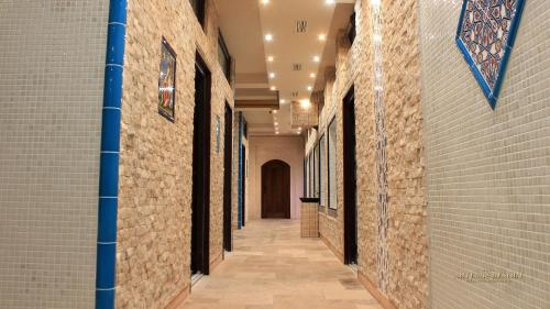 Artemis Resort Wellness Hotel photo 8