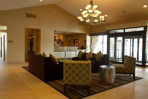 Best Western Plus Antioch Hotel & Suites - Antioch, IL 60002