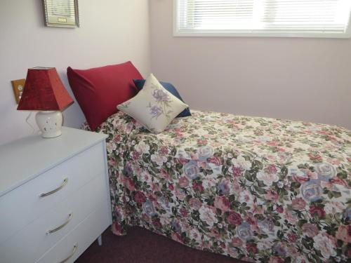 Matilda's Self-catering Guest Suite-Vacation Rental Photo