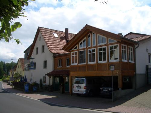 Gasthof zur Linde