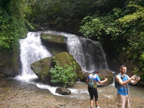 La Ceiba Ecoadventures Photo
