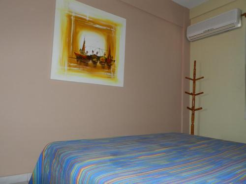 Aparthotel Eporedia Photo