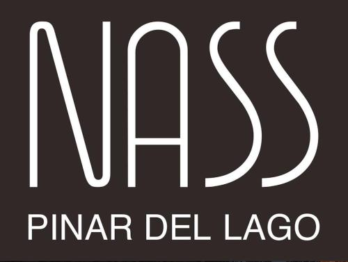 Hotel Nass Pinar del Lago Photo