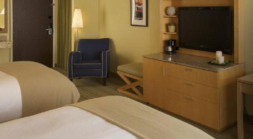Holiday Inn Express Mill Valley - Sausalito Area Photo