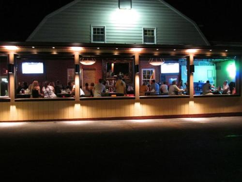 Mainstreet Inn Photo