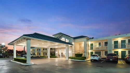 Best Western Gateway To The Keys Photo