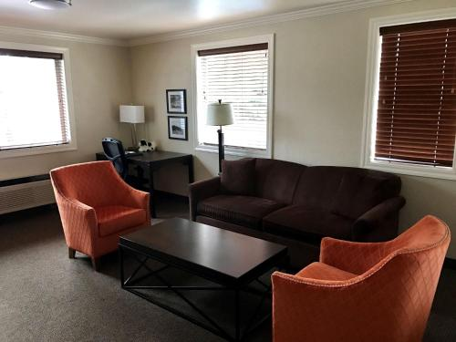 Best Western Wesley Inn & Suites Photo
