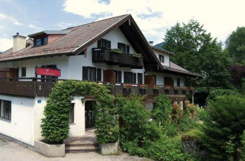 Das Posch Hotel