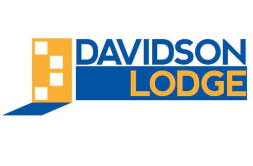 Davidson Lodge Photo