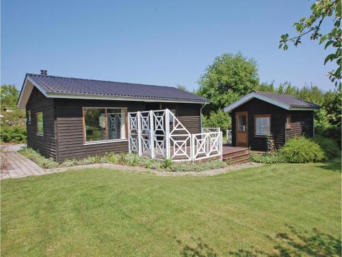Holiday home Hejls 50, Hejls