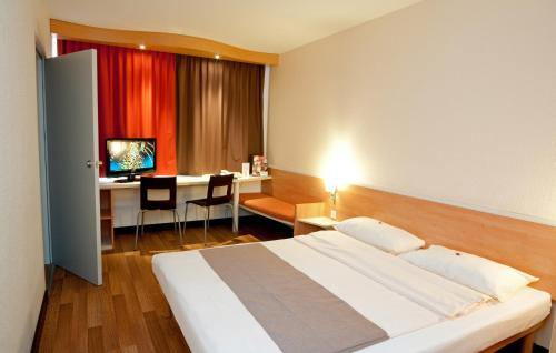 Ibis Wien Mariahilf photo 9