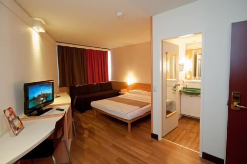 Ibis Wien Mariahilf photo 12