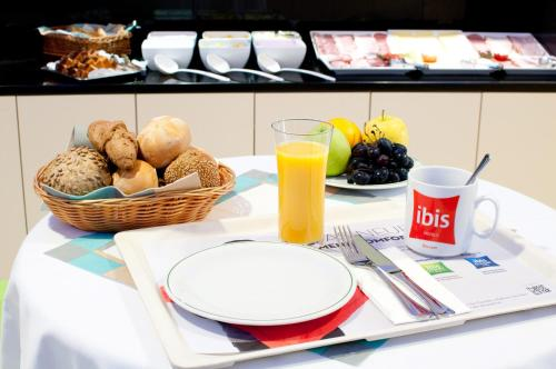 Ibis Wien Mariahilf photo 13