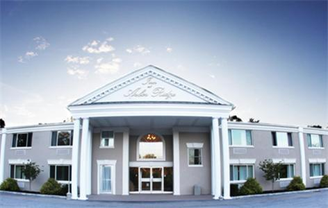 Picture of Inn at Arbor Ridge Hotel and Conference Center