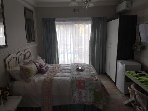 @Home Guest House Photo