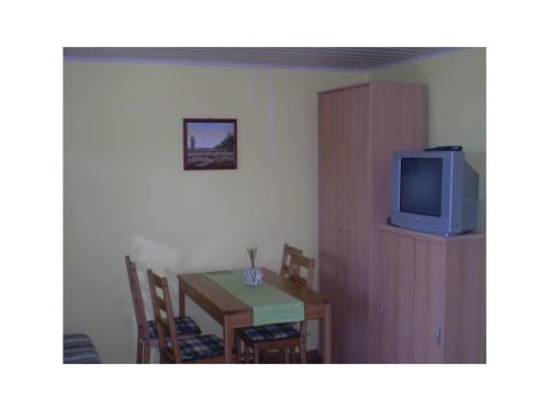 Holiday home Podhajska YA-661, Podhájska