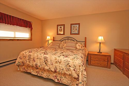 Sawmill Creek Condominiums By Great Western Lodging - Breckenridge, CO 80424