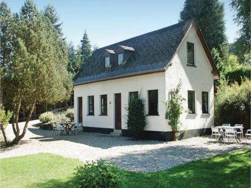 Holiday Home U-9747 Enscherange 11, Enscherange