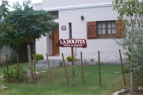 La Dolfita Photo