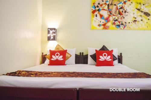 Hotel Zen Rooms Dona Vicenta