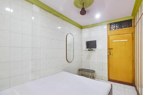 HotelCentral Guest House