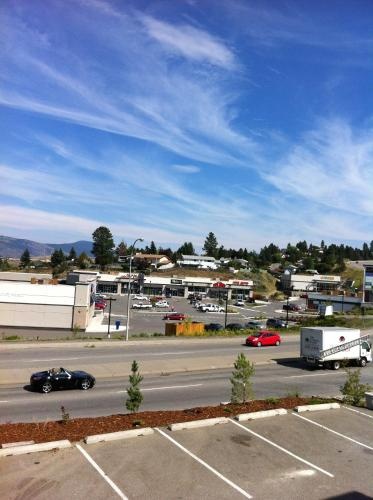 Days Inn Kamloops Photo