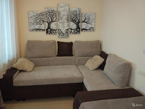 Beach Apartments Sarafovo, Burgas City