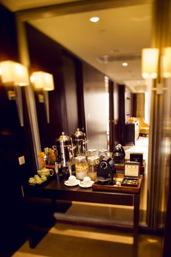 Fairmont Beijing photo 9