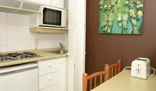 Encomenderos Suites - Apartamentos Amoblados Photo