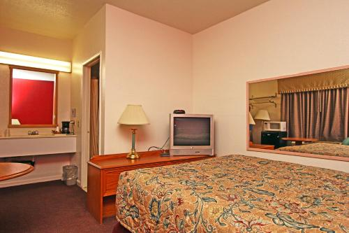 Express Inn Photo