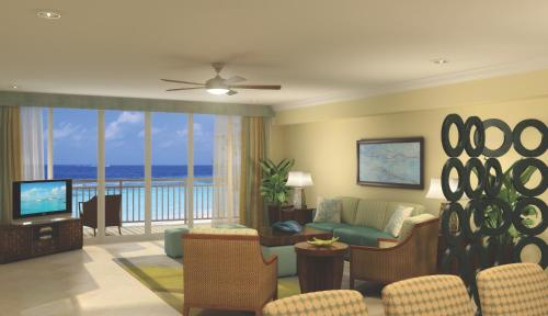 Wyndham Vacation Resorts Panama City Beach Photo